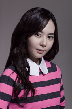 Choi Ah Ra19