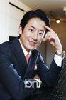 Choi Phillip5