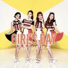 Girl's Day21