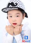 Gong Da Hee002