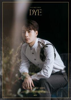 Jackson Wang22