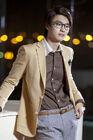 Jang Se Hyun06