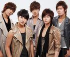 Kim-hyun-joong-5 phixr1