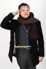Kim Min Kyo5