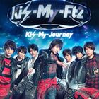 Kis-My-Ft2 Kis-My-Journey