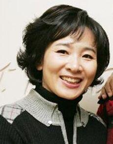Kwon jae hee