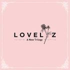 LOVELYZ - A New Trilogy