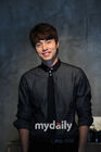 Lee Dong Wook14