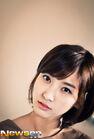 Lee Hae In21