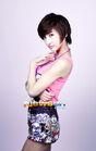 Lee Hae In9