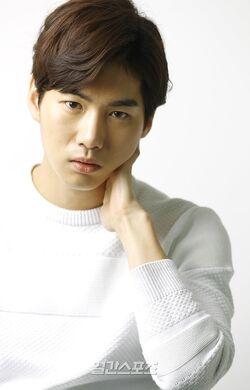 Lee Jae Joon19