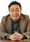 Lee Sung Min6