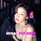 Mina - Fly High