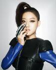 Oh Seung Ah4