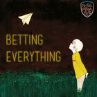 Royal Pirates - Betting Everything