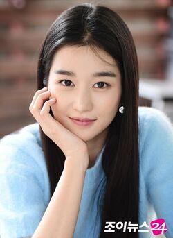 Seo Ye Ji33