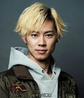 Spiral Machikoujou no Kiseki TV-Tokyo2019 -4