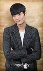 Woo Hyuk2
