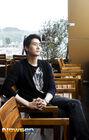 Yoo Ji Tae16