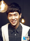 Zhang Ruo Yun10