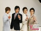 -Boys-Over-Flowers-boys-over-flowers-26730429-600-450