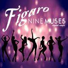0 ninemuses– Figaro