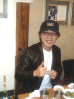 449px-Hee-do Lee