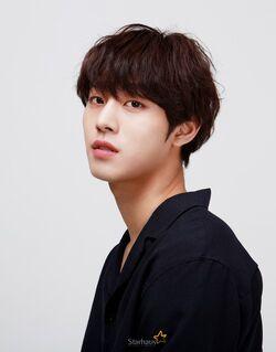 Ahn Hyo Seob34