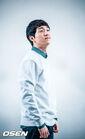 Choi Sung Won012