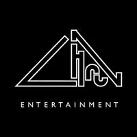 Choon Entertainment