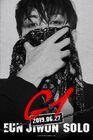 Eun Ji Won - G1