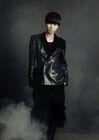 Ha Min Woo1