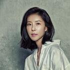 Han Eun Jung35