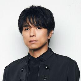 Inohara Yoshihiko 3