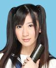 Ishida Haruka02