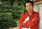 Jung Sung Mo004