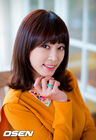 Kang Ye Won38