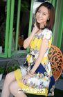 Kim Hae In13