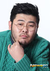 Kim Ki Bang13