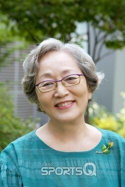Kim Young Ok14