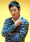 Lee Jae Hwang5
