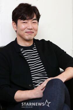 Lee Jong Hyuk23