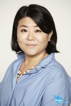 Lee Jung Eun008