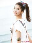 Lee Yoo Young2