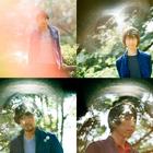 Mr.Children - Hanatareru-CD