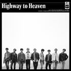 NCT 127 - Highway to Haven