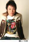 Nakagawa Shingo2