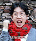 Nam Chang Hee005