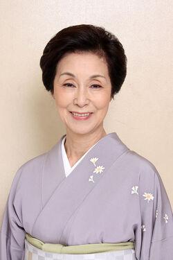 Nogiwa Yoko 5