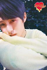Ren Jun